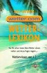 wetter-lexikon-warum-das-wetter-ist-wie-es-ist