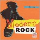 Modern Rock: Dance ()