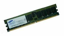 Samsung 4GB Server RAM Memory DDR2 667MHz PC2-5300 SDRAM 2RX4 M393T5160QZA-CE6