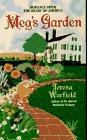 Meg's Garden, Teresa Warfield, 0515120049