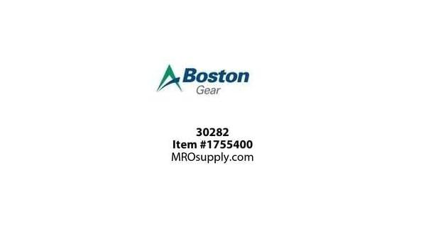 Minimum 3 Boston Gear 30282 50-2 C//l Stl Rllr Chn Part