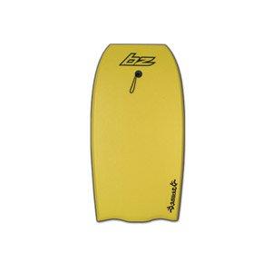 BZ Advantage 42.5'' Bodyboard by BZ