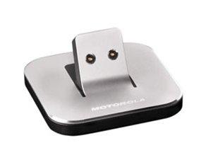Amazon.com: OEM Motorola H680 H690 H12 PURE Bluetooth ...
