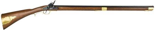 Denix Kentucky Rifle