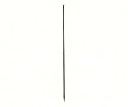 NATURES WAY PRODUCTS AP1 84'' Center Pole