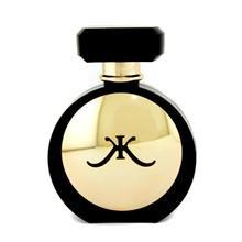 Kim Kardashian Gold EDP Spray 30ml/1oz - Kim Kardashian Gold Perfume