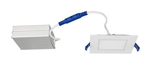 Residential Led Pot Lights - 6