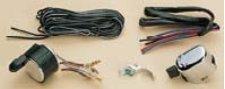 K&S Technologies Universal Turn Signal Wiring Kit no Brackets 259001