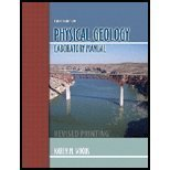 Physical Geology Laboratory Manual, Woods and Woods, Karen M, 0757561144