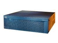 Cisco Pix 535 Failover Firewall(chassis Software Two 10/100 (Pix Firewall Failover)