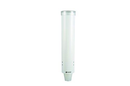 San Jamar C3165WH Medium Dispenser product image