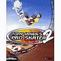 トニーホークズ プロスケーター 2 B00005OF6B Parent