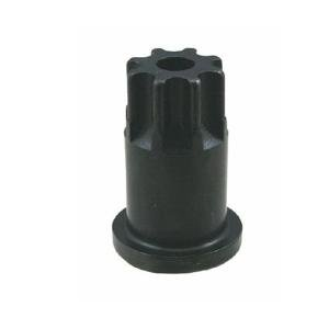 OTC OTCJ38587-A Caterpillar Engine Barring Socket