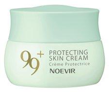 Noevir Skin Care - 2