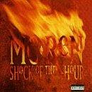 Shock of the Hour - MC Ren