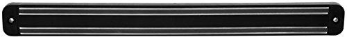 Barra Magnética 33cm para Facas FACKELMANN