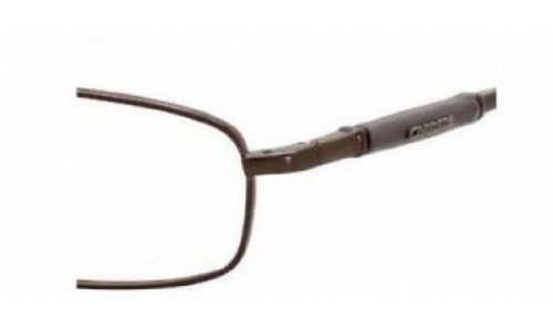 carrera-7451-eyeglasses-01e8-brown-semi-shiny-53mm
