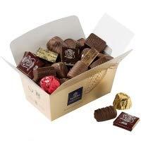 Milk Chocolate Leonidas Belgian Assorted Chocolates