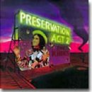 The Kinks: Preservation Act.2 +2 (Audio CD)