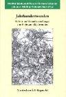 Jahrhundertwenden : Endzeit- und Zukunftsvorstellungen Vom 15. Bis Zum 20. Jahrhundert, , 3525354711
