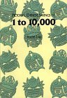 img - for Pictorial Chinese Sayings (1) - 1 to 10,000 by Cheung, Lai, Loo, Andre (December 1, 1997) Paperback 1 Ed book / textbook / text book