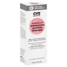 preventin-at-advanced-wrinkle-therapy-5-floz