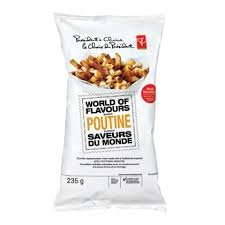 presidents-choice-world-of-flavours-poutine-chips