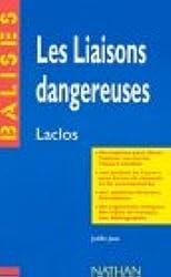 Les liaisons dangereuses : Des repères pour situer l'auteur, ses écrits, l'oeuvre étudiée...