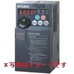 三菱電機 FR-E720S-0.2K   B01N4ARYS7