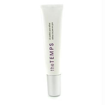 MD Formulations The Temps Oil Control Pore Refiner by MD Formulations