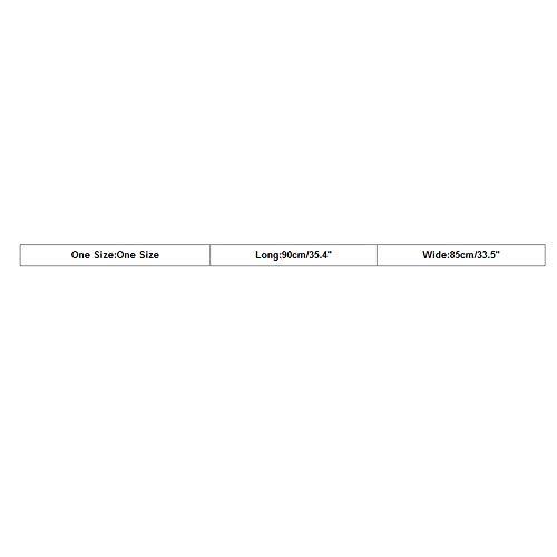 Châle Rayures Printemps Élégant Noir Automne Surdimensionnée Femme Plaid Chaud Confortable À Capuche Hiver Emballage Manches Cape Couverture Longue Manteau Poncho Veste wvTqxTFPI