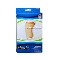 Sport Aid Knee Wrap Slip-On X-Large 1 Each (Pack of 3) by Scott Specialties
