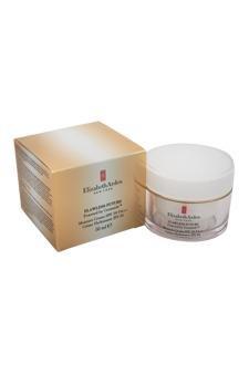 Elizabeth Arden Flawless Future Powered By Ceramide Moisture Cream Spf 30 By Elizabeth Arden For Women - 1.7 Oz Moisturi