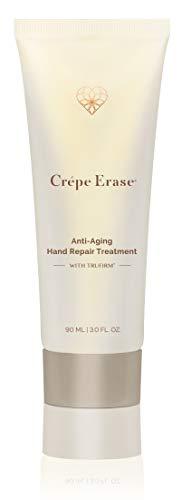 Crpe Erase Advanced