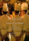 Great Chefs of America Cook Kosher: Over 175 Recipes From America's Greatest Restaurants