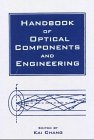 Handbook of RF/Microwave Components, Handbook of Optical Components and Engineering, , 0471471321