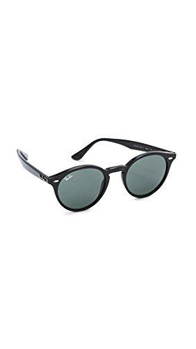 Negro 2180 RB Ban Sonnenbrille Ray nzfIwqwxR
