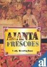 Ajanta Frescoes, Christiana J. Herringham and Pakistan Royal India, 8173051240