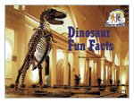Dinosaur Fun Facts, Keller, 0817264361