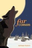 book cover of Far Corners
