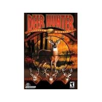 Deer Hunter 2003 (Jewel Case) - PC