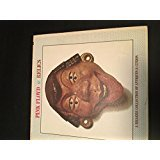 Pink Floyd - Relics (Vinyl/LP)
