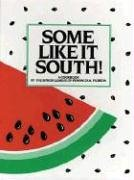 Some Like It South! (Pensacola Stores)