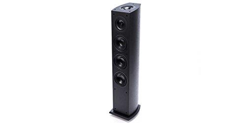9. Pioneer Elite SP-EFS73 Dolby Atmos-Enabled Andrew Jones Floor Standing Speaker (Single)