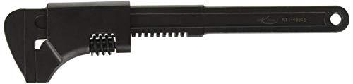 K-Tool International KTI (KTI49315) Wrench