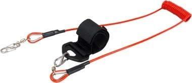 Sea-Lect Designs Premium Paddle Leash