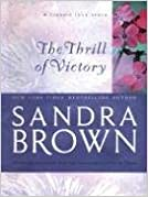 The Thrill of Victory (Thorndike Core)