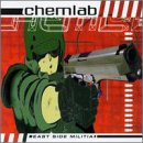 Chemlab-East Side Militia-CD-FLAC-1996-FATHEAD Download