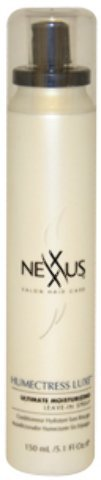 nexxus spray leave in conditioner - 4