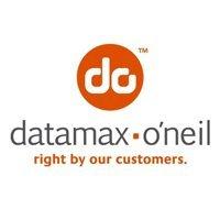 Datamax 420924-FF 4.00 X 2.00IN GREATLABEL TTL TT, PERF 2500 LABELS/ROLL, SINGLE ROLL, - Single Ttl
